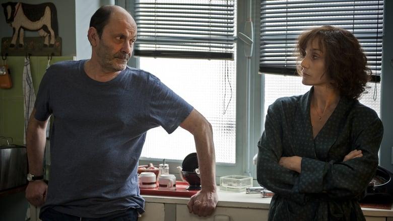 Scarica Film Cherchez Hortense Doppiato In Italiano