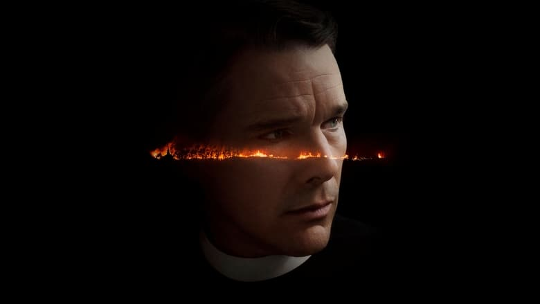 First Reformed full hd movie download watch online 2018