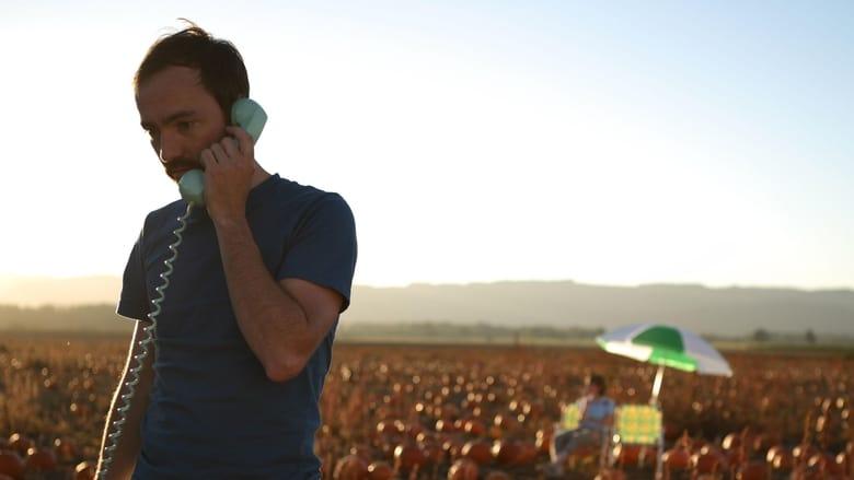 مشاهدة فيلم Some Days Are Better Than Others 2011 مترجم أون لاين بجودة عالية
