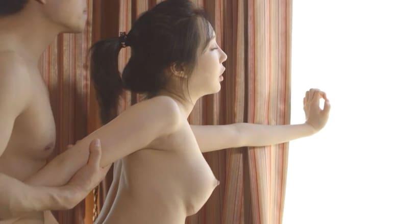 Watch Big Tits Sisters free