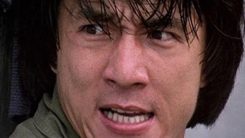 Watch Jackie Chan: My Stunts Putlocker Movies