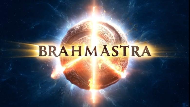 映画 Brahmastra 良質で無料