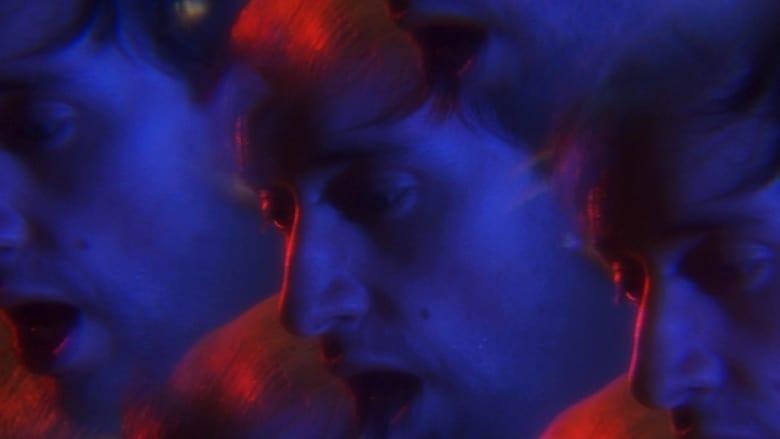 Voir The Cure streaming complet et gratuit sur streamizseries - Films streaming