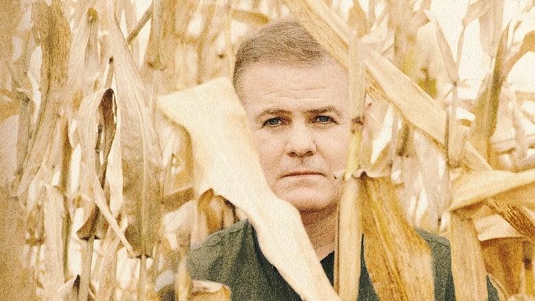 Watch Greg Warren: Where the Field Corn Grows 2020 Online tinyzonehd