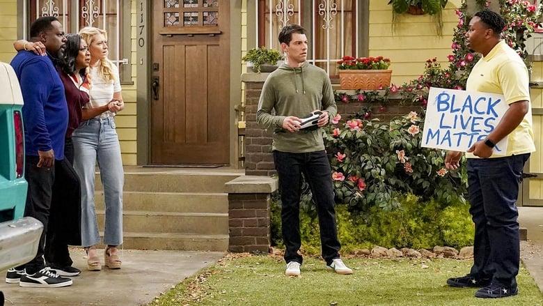 The Neighborhood Season 3 Episode 1