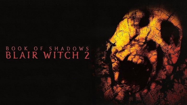 Il+libro+segreto+delle+streghe+-+Blair+Witch+2