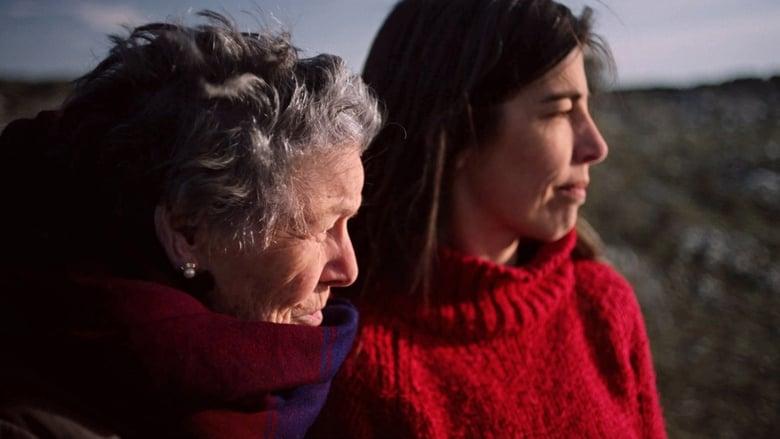 Regarder Le Film Face au Vent En Français