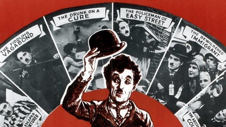 Film The Charlie Chaplin Festival Con Sottotitoli