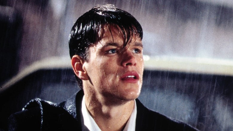 Watch The Rainmaker Putlocker Movies