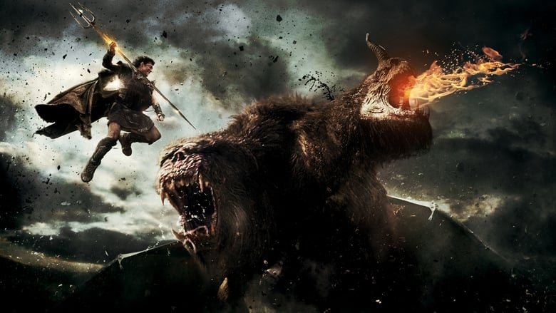 wrath of the titans full movie in hindi free download mp4