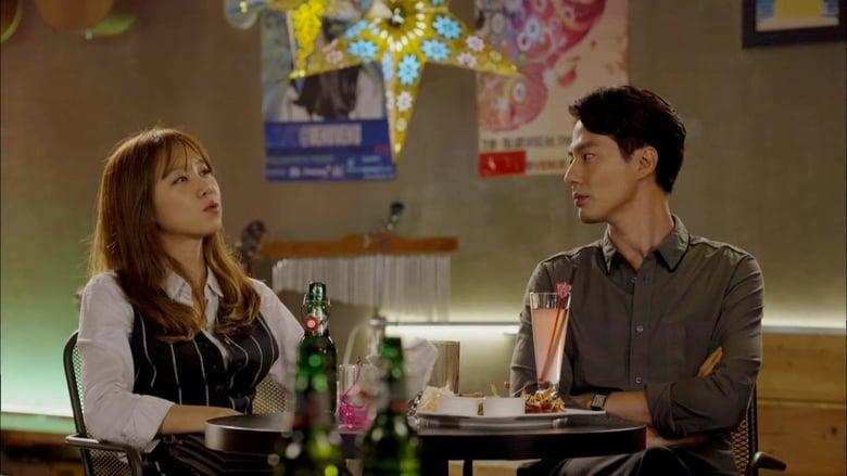 It's Okay, That's Love Season 1 Episode 12