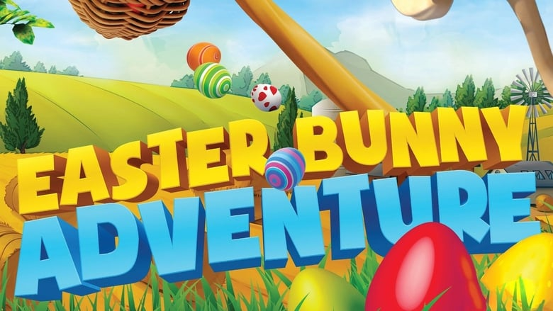 Easter+Bunny+Adventure