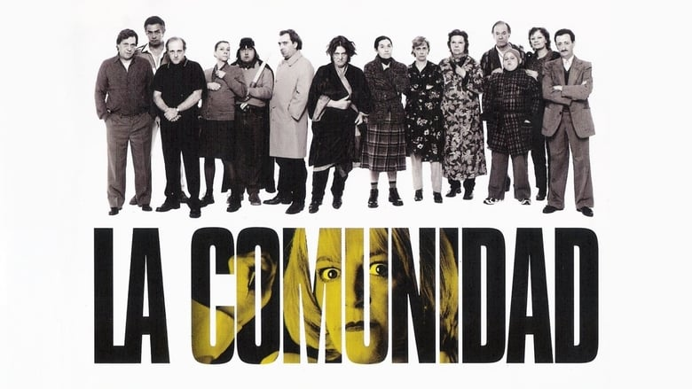 La+comunidad+-+Intrigo+all%27ultimo+piano