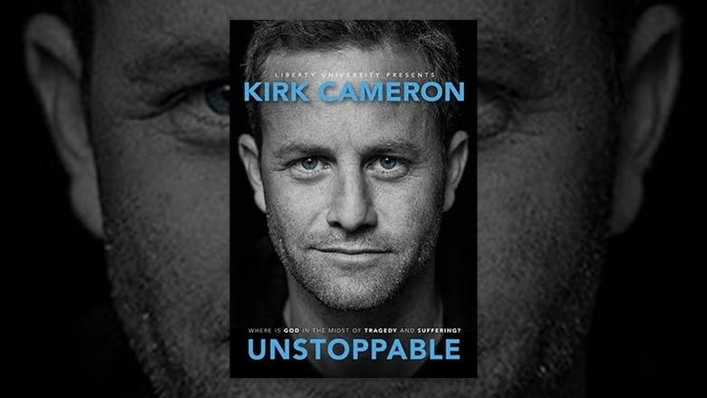 Filmnézés Unstoppable Filmet Magyarul Online