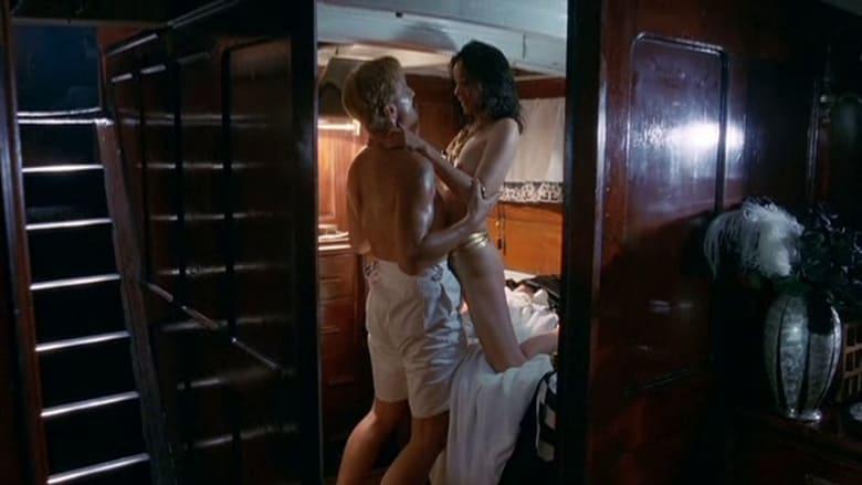 Eureka (1983)