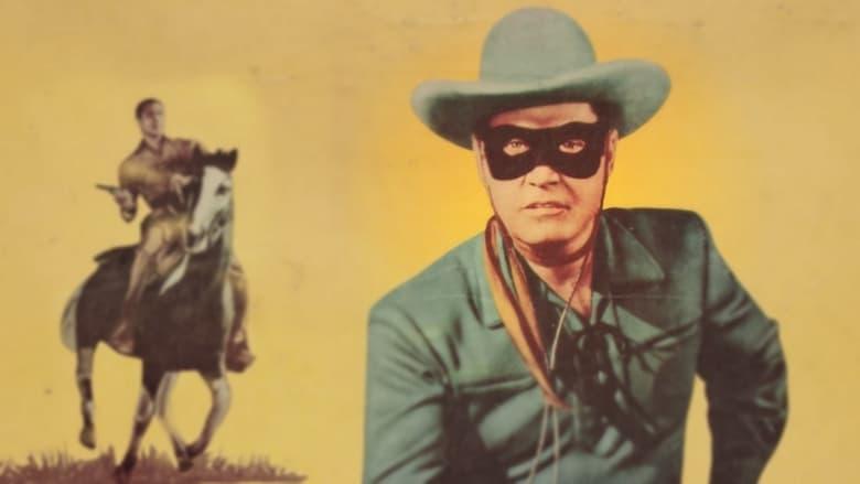 Watch The Legend Of The Lone Ranger Putlocker Movies
