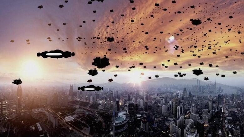 Kres ludzkości – cda