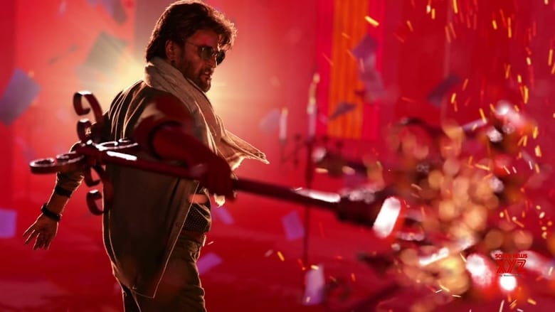 Petta Hindi dubbed Movie Watch Online