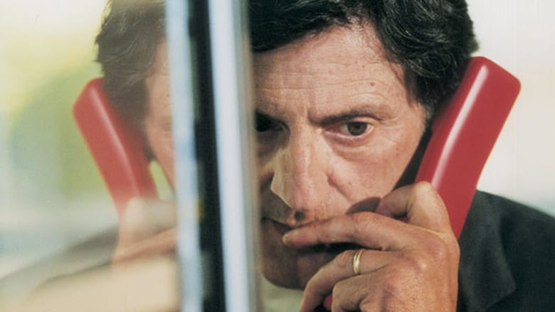 فيلم The Adversary 2002 مترجم اونلاين