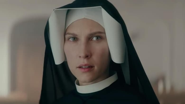 Watch Faustina: Love and Mercy free