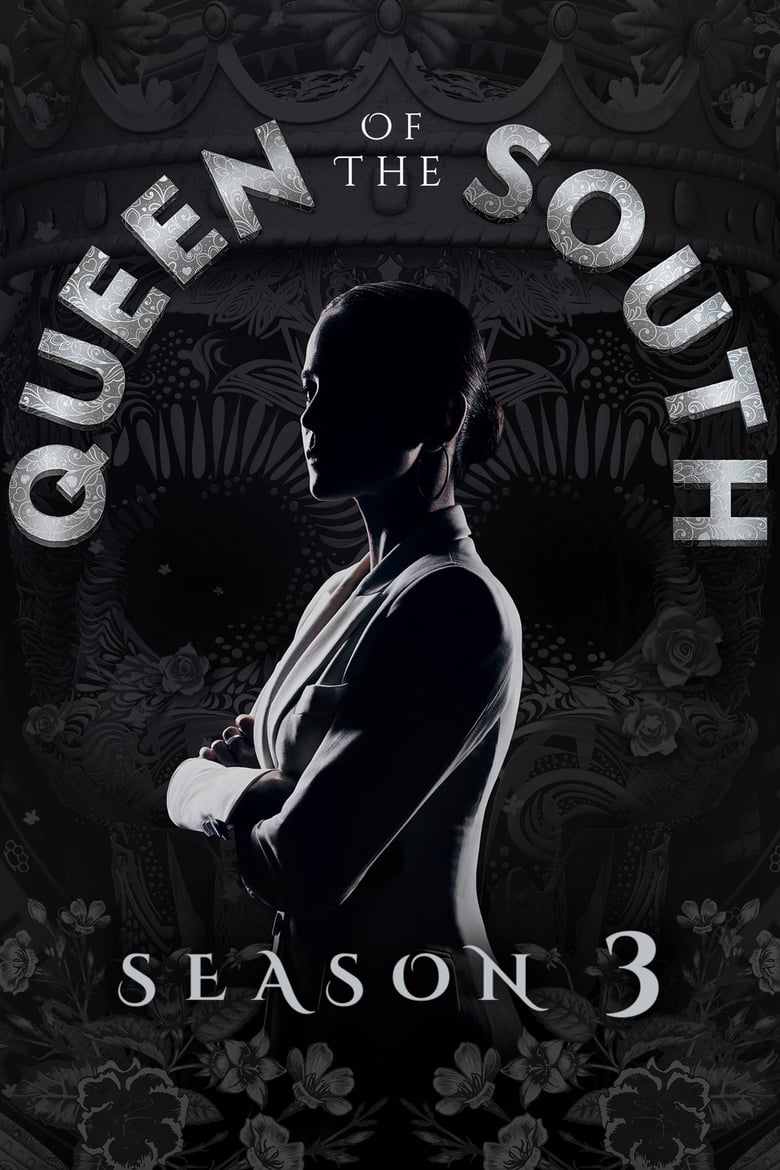 Queen of the South: 3×3