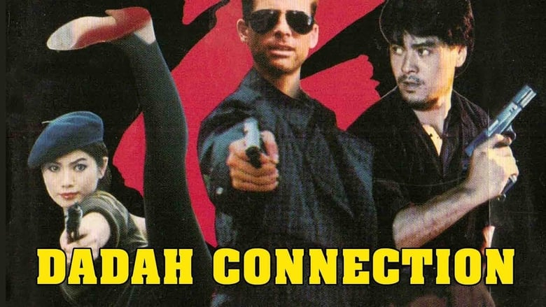 Watch Dadah Connection Openload Movies