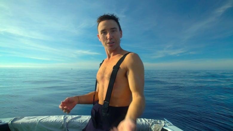 Watch Sharkwater Extinction free