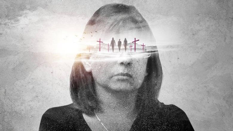 مشاهدة فيلم The Three Deaths of Marisela Escobedo 2020 مترجمة اونلاين
