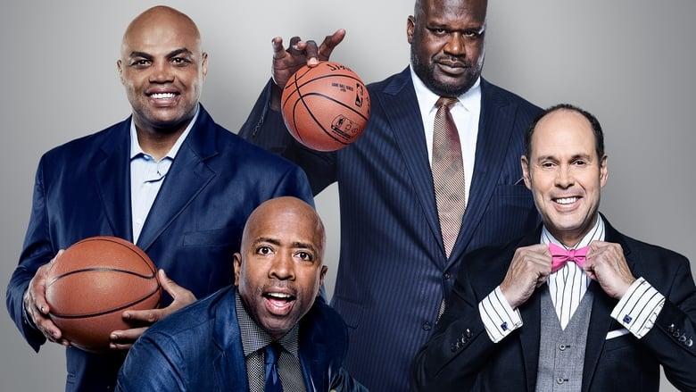 NBA+on+TNT