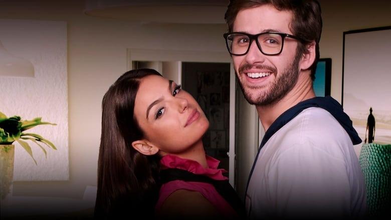 Amor.com Film Jó Minőségű