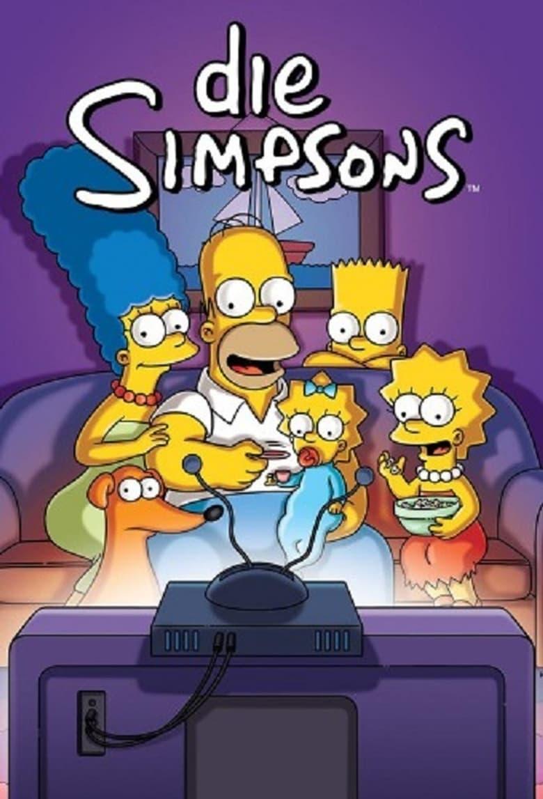 Den simpsons mit sex Bart Simpson