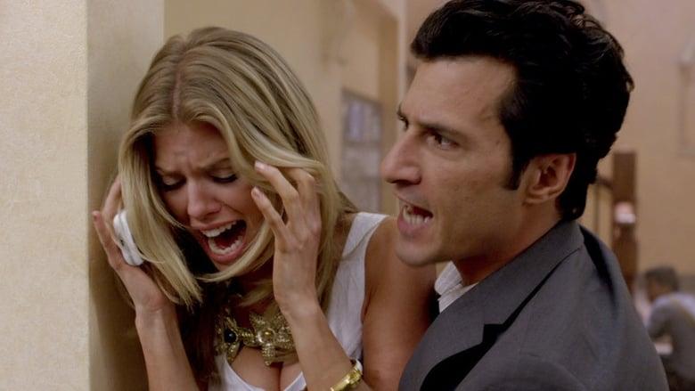 90210 season 3 episode 13 polly streaming