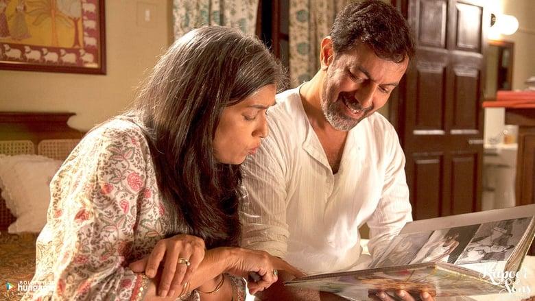 Watch Kapoor & Sons Putlocker Movies