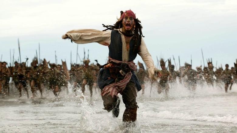 Pirati+dei+Caraibi+-+La+maledizione+del+forziere+fantasma
