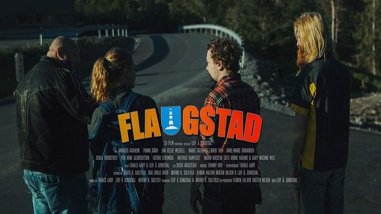 Watch Flaugstad Full Movie HD 1080p
