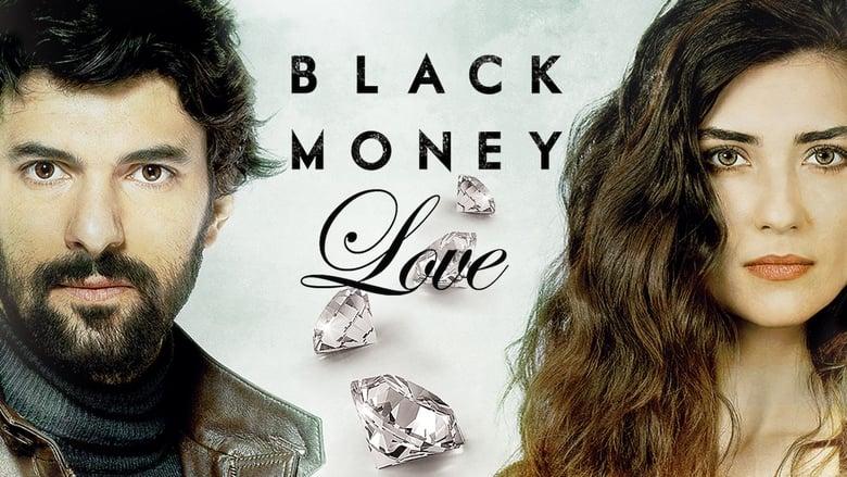مشاهدة مسلسل Black Money Love مترجم أون لاين بجودة عالية