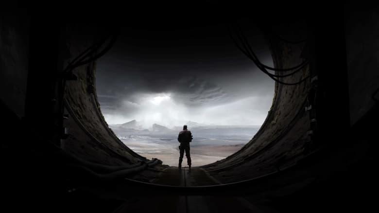 فيلم Armageddon Tales 2021 مترجم