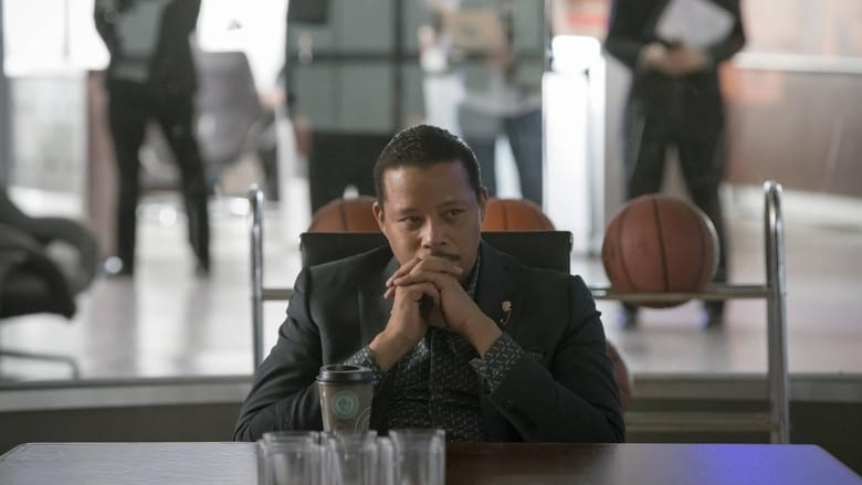 Empire Staffel 3 Stream Deutsch