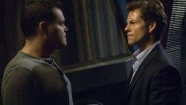 Battlestar Galactica Sezonul 4 Episodul 13 Online Subtitrat FSonline
