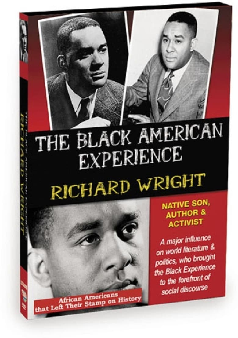 a comparison of richard wrights native son and black boy Š pbs special: richard wright: black boy š modern american poetry: richard wright š the scottsboro boys š james baldwin criticized bigger thomas, the protagonist of native son, for being too limited a character to stand for black men's problemshow is this true and/or not true š baldwin also claimed that native son.