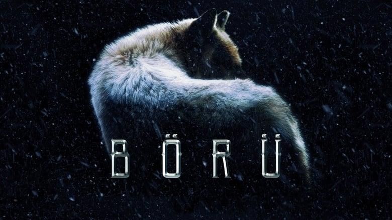 DPStream Boru - Série TV - Streaming - Télécharger poster .3