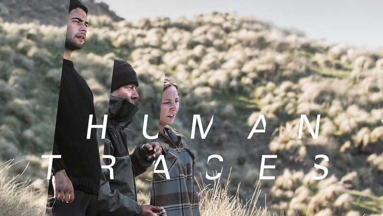 Watch Human Traces free
