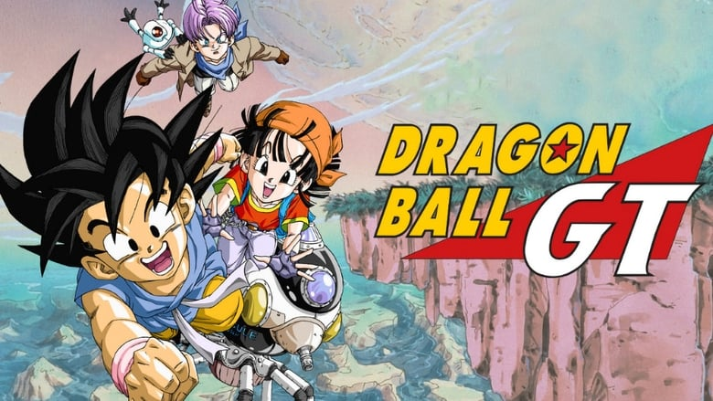 Dragon+Ball+GT+-+L%27ultima+battaglia