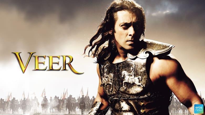 Veer 2010-720p-1080p-2160p-4K-Download-Gdrive-Watch Online