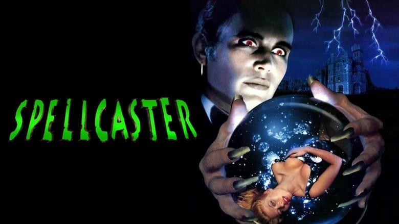 Spellcaster (1988) Online Subtitrat FSonline