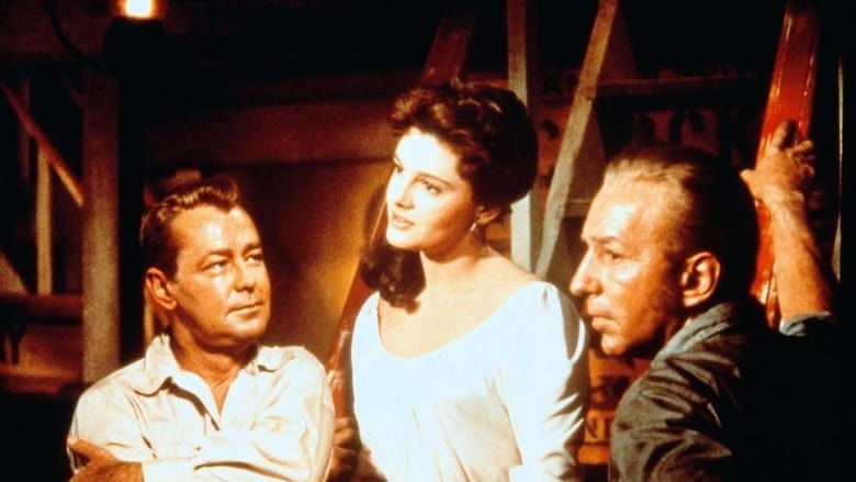 Nézd! Hornblower: The Examination for Lieutenant Filmet Jó Minőségű Hd 1080p Felbontással