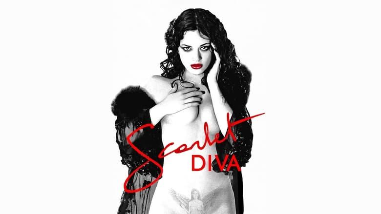 Scarlet Diva 2000