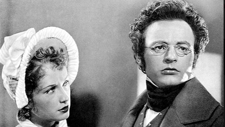 Watch Franz Schubert – Ein Leben in zwei Sätzen free