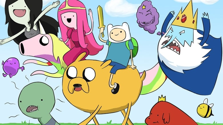 Adventure+Time