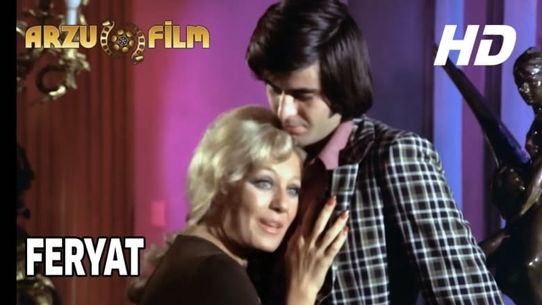 Film Feryat Ingyenes